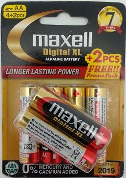 MX/LR6(W)XL4B+2-0