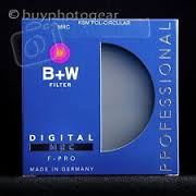 B+W/62CPL-0