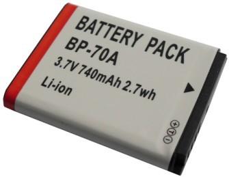 DB/BP-70A-0