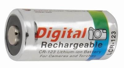 CR123A-RECH-0