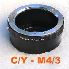 AR/CY-M4/3-0