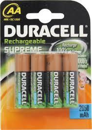 DUR-AA-4RECH-0