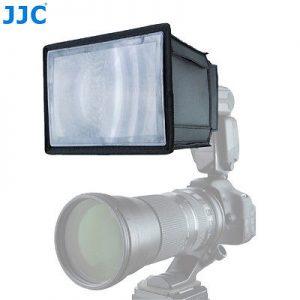 JJC/FX-C600-0