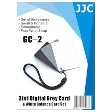 JJC/GC-2-0
