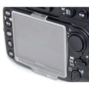 LCD/D5000-0