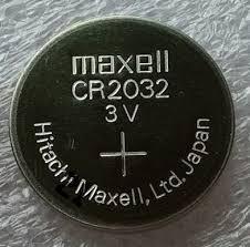 CR2032-C5-0