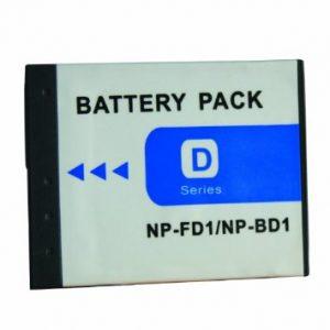 DB/NP-BD1-0