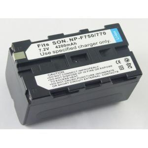 DB/NP-F750-0