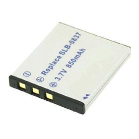 DB/SLB-0837-0