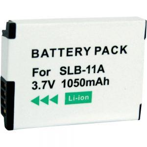 DB/SLB-11A-0