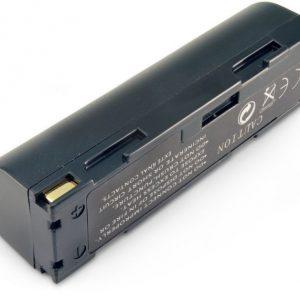 DB/BN-V714-0