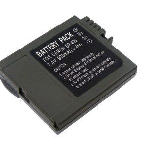 DB/BP-406-0