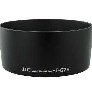 LH/ET-67B-0