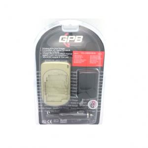 GPB-DG007-0