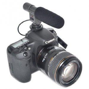 JJC/SGM-185-0