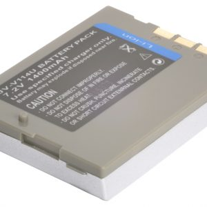 DB/BN-V114-0