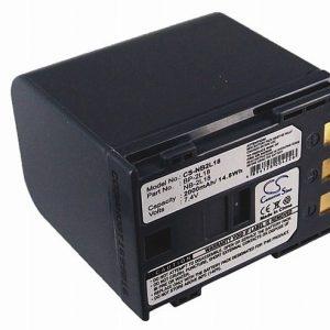 DB/NB-2L18-0