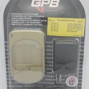 GPB-DG005-0