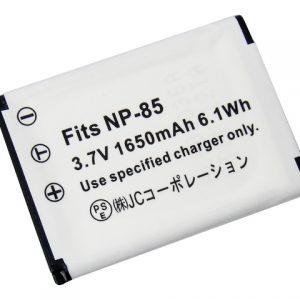 DB/NP-85-0