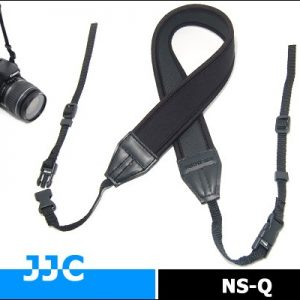 JJC/NS-Q-0