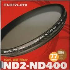 M/77ND2-ND400-0