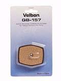 T/V-QB157-0