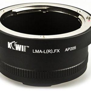 AR/L(R)-FX-0