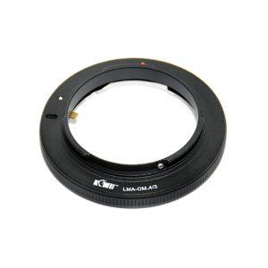 AR/OM-FX-0