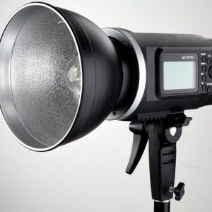 G/AD600BM-0