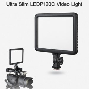 G/LEDP120-0