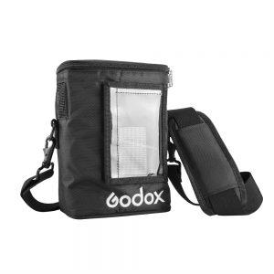 GODOX PB-600 FLASH BAG