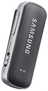 Samsung Level Link 2 Way Wireless Audio Adapter